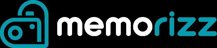 Memorizz Logo